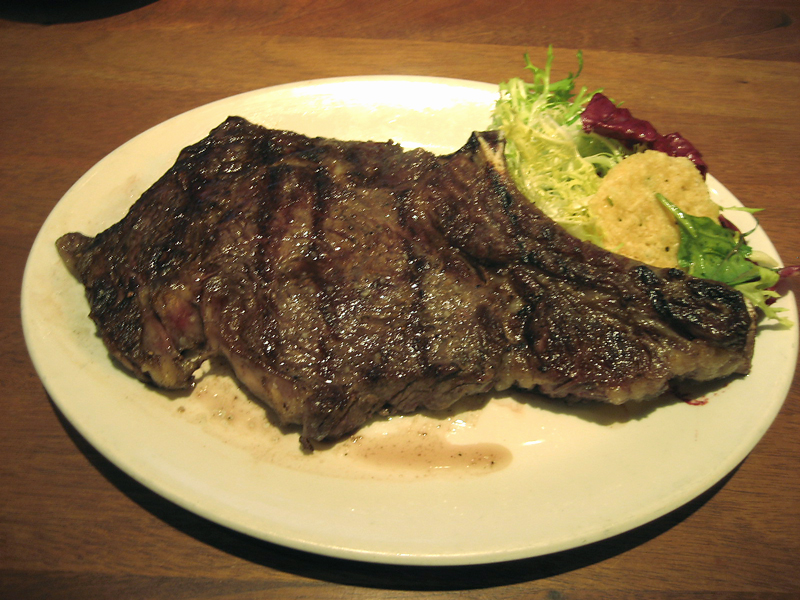 ribeyesteak.jpg